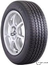 195/65R15 CHAMPION FUEL FIGHTER 91H BW FIR